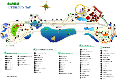 Map2018jam_2